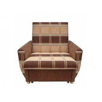 Кресло выкатное Сиена 700
