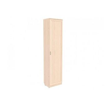 Шкаф для белья со штангой арт. 107 Гарун