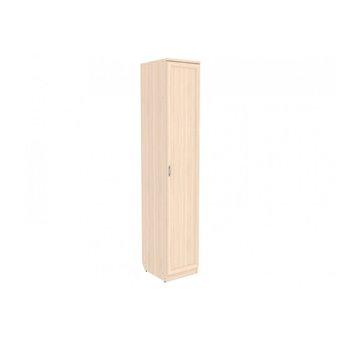Шкаф для белья со штангой и полками арт. 105 Гарун