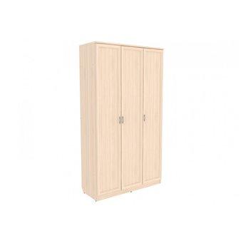 Шкаф для белья 3-х дверный арт. 106 Гарун