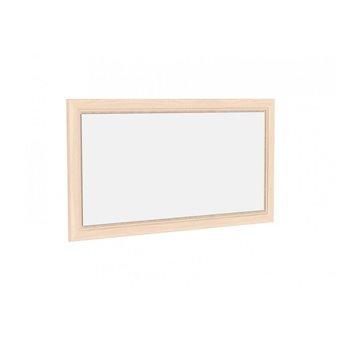 Зеркало для прихожей арт. ЗП2 Гарун
