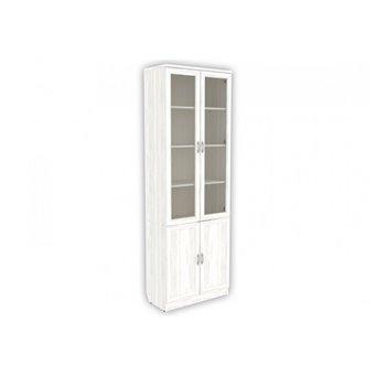 Шкаф для книг арт. 206 Гарун