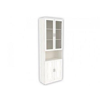 Шкаф для книг арт. 207 Гарун