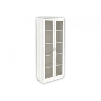 Шкаф для книг арт. 218 Гарун