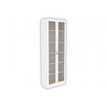 Шкаф для книг арт. 224 Гарун