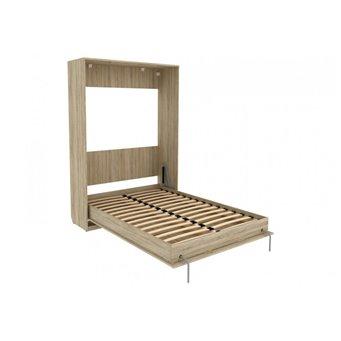 Кровать подъемная 1400 мм (вертикальная) арт. К01 Гарун SL
