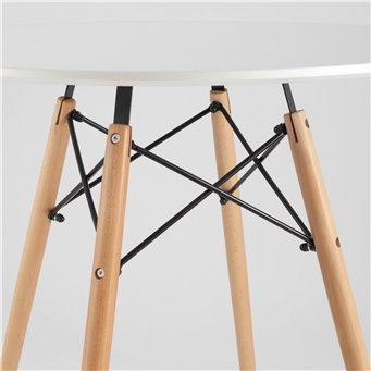 Дизайнерский стол EAMES D80