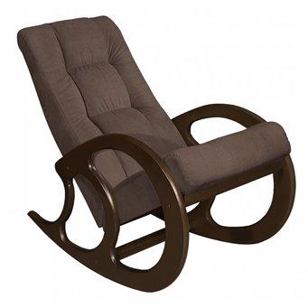Кресло-качалка Вега