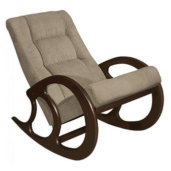 Кресло-качалка Вега широкое