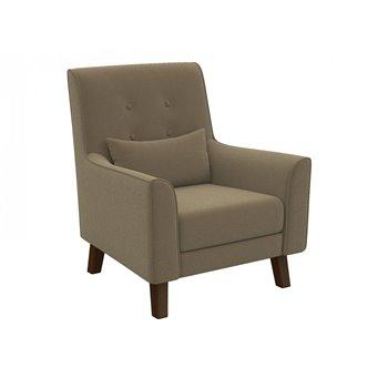 Кресло отдыха Комфорт-1