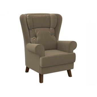 Кресло отдыха Комфорт-2
