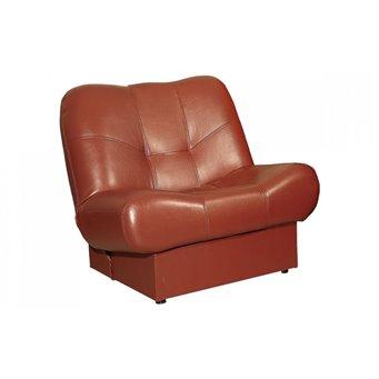 Кресло отдыха Вега-18 (Morgan white) SL