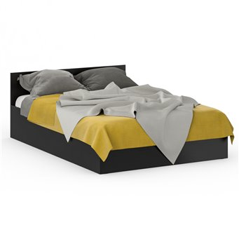 Кровать Стандарт 1400 венге
