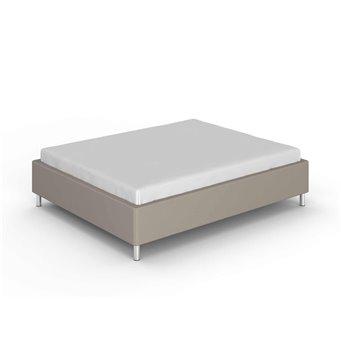Кровать Монако-1 90х200 с подъемным механизмом