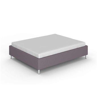 Кровать Монако-1 120х200