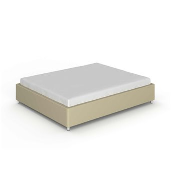 Кровать Монако-1 140х200 с подъемным механизмом