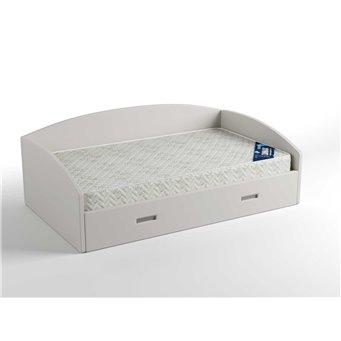 Кровать Монако-2 120х200