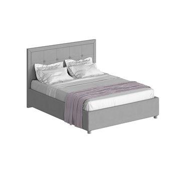 Кровать Монако-8 140х200 с подъемным механизмом