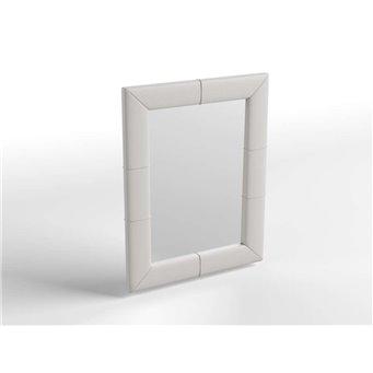 Зеркало Монако-14
