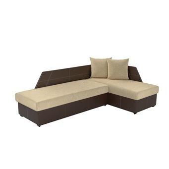 Угловой диван Москва 32