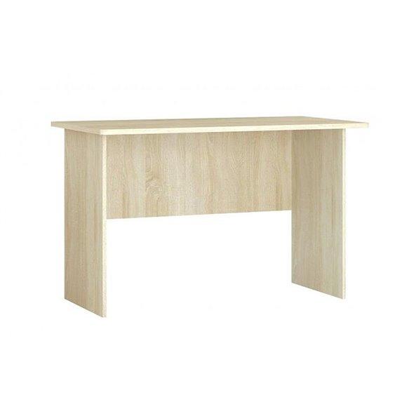 Детская Джульетта стол письменный ДДСП-1