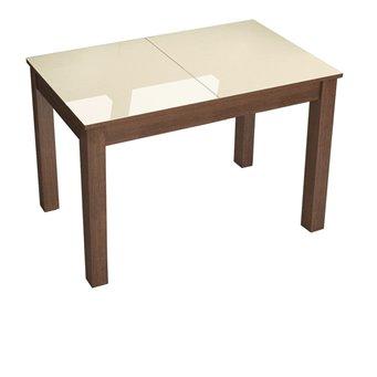 Стол обеденный раскладной Бруно
