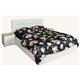 Кровать Модена 180х200