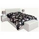 Кровать Модена 140х200