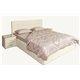 Кровать Модена 180х200 с подъемным механизмом