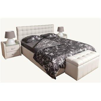 Кровать Беатрис 120х200