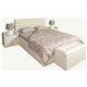 Кровать Беатрис 180х200